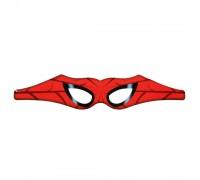 Карнавальные очки Человека-Паука