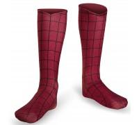 Носки нового Человека-Паука